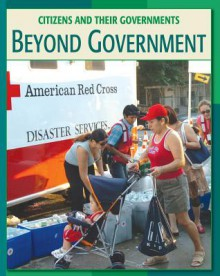 Beyond Government - Frank Muschal