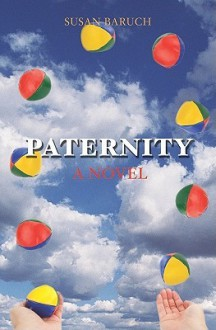 Paternity - Susan Baruch
