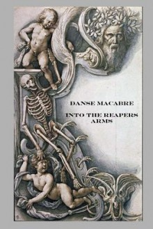 Danse Macabre: Into the Reapers Arms - Corvis Nocturnum