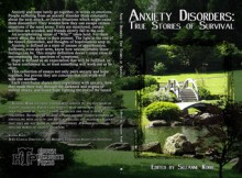 Anxiety Disorders True Stories of Survival - Suzanne Robb