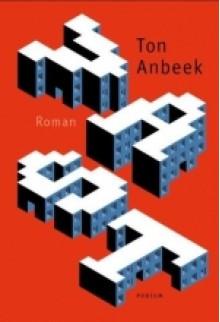Vast - Ton Anbeek