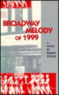 Broadway Melody of Nineteen Ninety-Nine - Robert Steiner