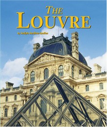The Louvre - Sudipta Bardhan-Quallen