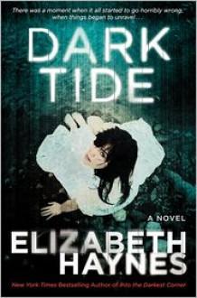 Dark Tide - Elizabeth Haynes