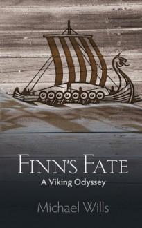 Finn's Fate - Michael Wills