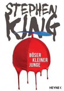 Böser kleiner Junge - Stephen King