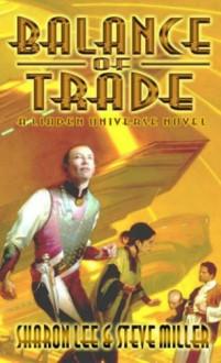 Balance of Trade - Steve Miller