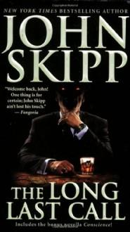 The Long Last Call - John Skipp