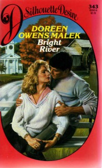 Bright River - Doreen Owens Malek