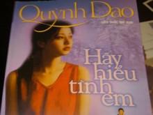 Hay Hieu Tinh Em - Chiung Yao