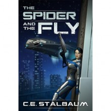 The Spider and the Fly - C.E. Stalbaum