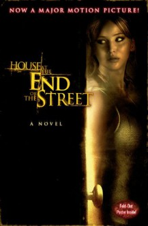 House at the End of the Street - Lily Blake