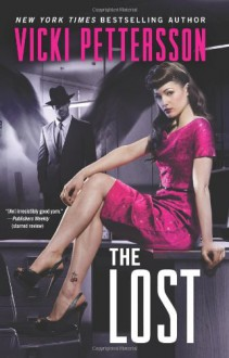 The Lost - Vicki Pettersson