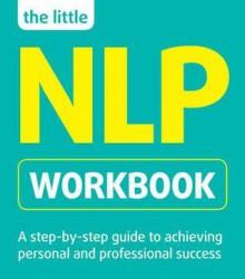Little Nlp Workbook - Jeremy Lazarus