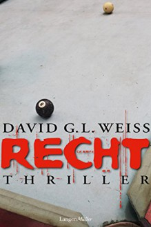 Recht - David G.L. Weiss