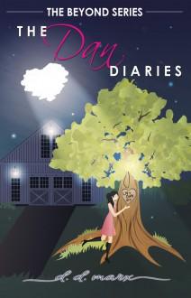 The Dan Diaries - D.D. Marx