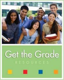 Human Resource Management [Study Guide] - Robert L. Mathis, John H. Jackson, Tonya L. Elliott