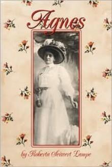 Agnes - Roberta Agnes Seiwert Lampe
