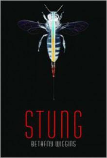 Stung -