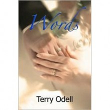 Words - Terry Odell