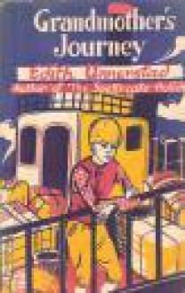 Grandmother's Journey - Edith Unnerstad, Claes Backstrom, Lilian Seaton