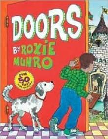 Doors - Roxie Munro