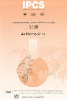 4-Chloroanaline - IPCS