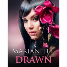 Drawn: His Secret Toy (Good Girls with Secrets, #1) - Marian Tee
