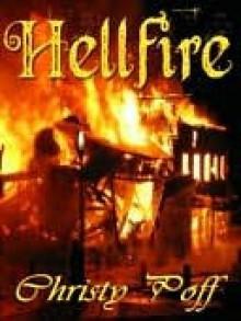 Hellfire - Christy Poff, Chere Gruver
