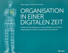 Organisation in einer digitalen Zeit - Christian Kaczmarek, Malte Foegen