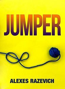 Jumper - Alexes Razevich