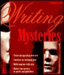 Writing Mysteries - Margaret Lucke
