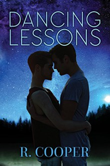 Dancing Lessons - R. Cooper