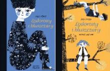 Lodorosty i bluszczary - Jerzy Ficowski, Gosia Herba