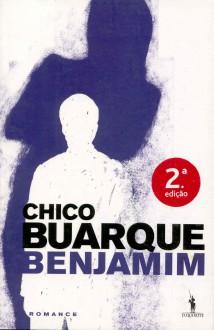 Benjamim - Chico Buarque