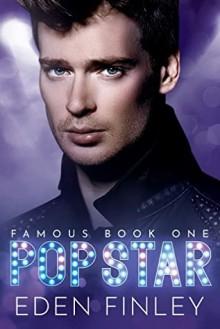 Pop Star - Eden Finley
