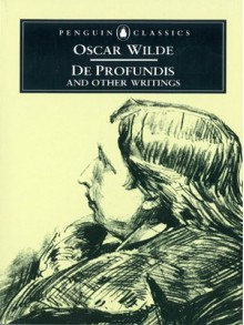 De Profundis and Other Writings - Oscar Wilde, Hesketh Pearson