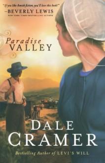 Paradise Valley - Dale Cramer