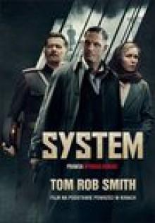 System - Tom Rob Smith