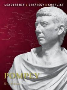 Pompey - Nic Fields, Peter Dennis