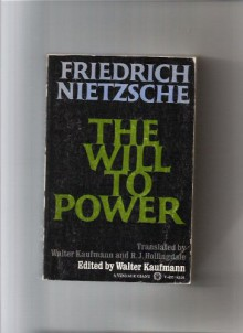 Fredrich Nietzche: Three Book Set: Beyond Good and Evil, the Birth of Tragedy and the Case of Wagner, and the Will to Power - Fredrich Nietzsche, Walter Kaufmann, R. J. Hollingdale
