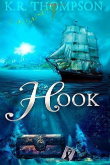 Hook - K.R. Thompson