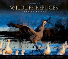 Alaska's National Wildlife Refuges - Bruce Woods, Bruce Woods, Penny Rennick