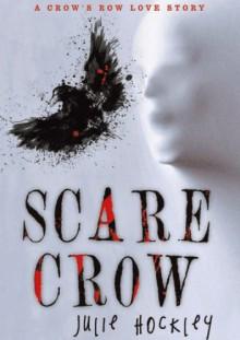 Scare Crow - Julie Hockley