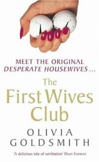 First Wives Club, The -