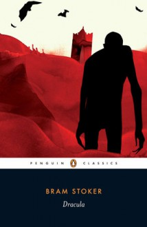 Dracula - Bram Stoker, Maurice Hindle, Christopher Frayling