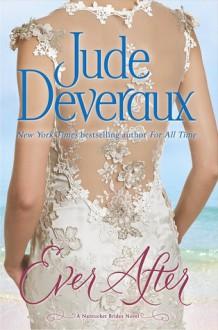 Ever After - Jude Deveraux