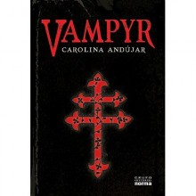 Vampyr - Carolina Andujar
