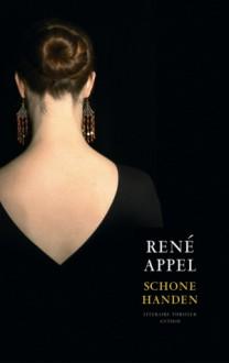 Schone Handen - René Appel