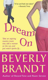Dream On - Beverly Brandt